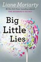 BigLittleLies_US