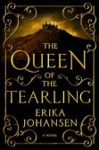 The_Queen_of_the_Tearling_cover
