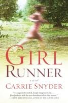 girlrunner1