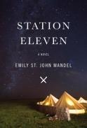 StationElevenHCUS2